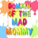 Domain of the Mad Mommy