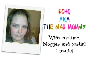 Learn more about The Mad Mommy