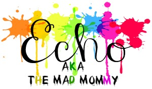 Signature of The Mad Mommy sadiesmiley.com