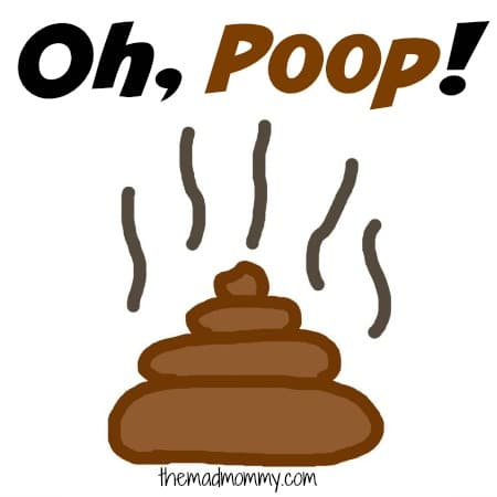 you are a poop How experienced in pooping are you the poop you want to last longer because you're reading something on your phone the fake poop, when you just.