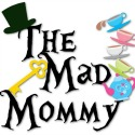 The Mad Mommy