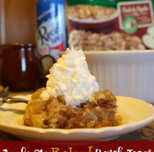 'Tis the season for gratitude, love, family, friends and food! #ShareTheJoyOfPie by Pie-in It Forward this year! #ad #CollectiveBias