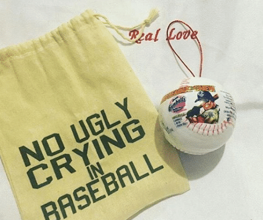 real-love-no-ugly-cry