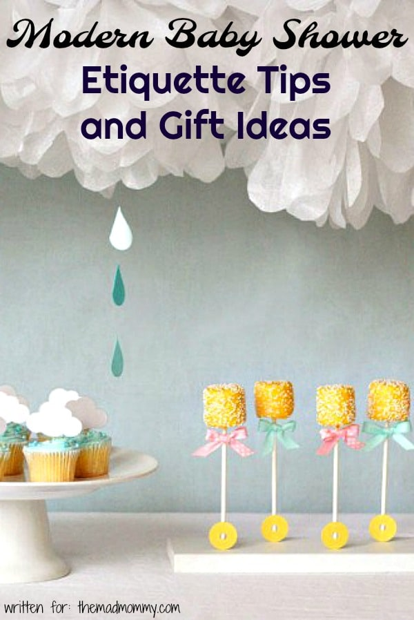 you 39 re invited modern baby shower etiquette tips and gift ideas