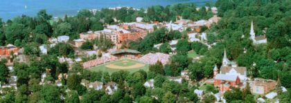 It is great for getting away from the hustle and bustle of everyday life in New York, but it still has many fun attractions for visitors to explore. You'll definitely enjoy your stay in Cooperstown!