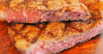 We have prepared a quick all-around guide, so you can get a better understanding of how to cook a steak to the recommended perfect steak doneness level.