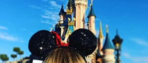 Have you ever wanted to find fun Mouse Ears for Disney World, but didn't know where to start? If you're going to travel to Disney, you might as well rock some amazing Mouse Ears. Choosing your own ears allow you to stay true to your personality, all while having some fun. Here are 5 places to find the perfect mouse ears for Disney.