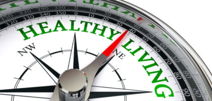 Everyone's talking about living a healthy lifestyle, but this buzzword has gotten out of hand. Now everyone is trying to find the secret to health, but in the process, they complicate things. There are some things you need to know for healthy living and some that you don't.