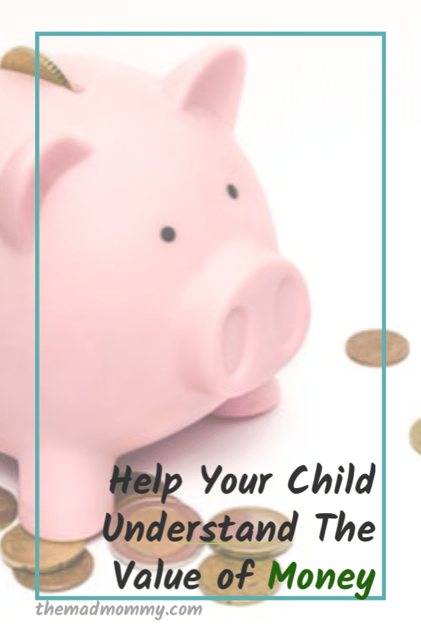 Kids will learn about money in various settings as they grow, but financial literacy starts at home. As parents, it's your responsibility to help your kids understand the value money, if you want them to make sound financial choices when they get older. It's not a walk in the park, but it's not too difficult either.