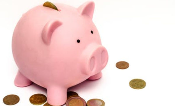 Help Your Child Understand The Value of Money