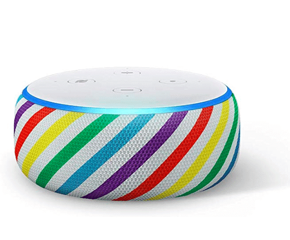 how to meditate with alexa