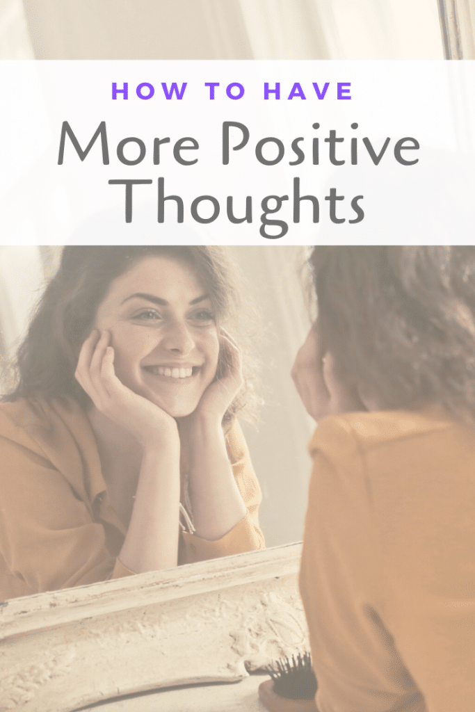 positivity tips