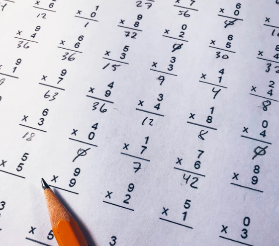 free math resources homeschooling