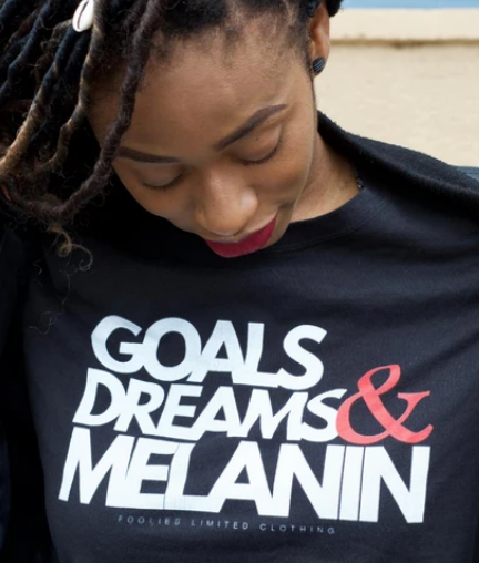Black Lives Still Matter – Free Wall Art Printables!!
