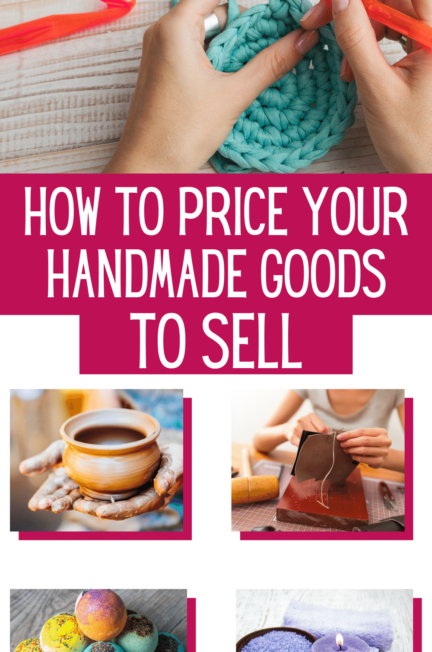 How to Make Planners to Sell on Etsy